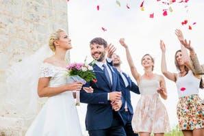 Casamiento sin marido, la nueva tendencia en Japón
