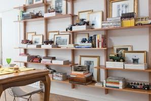 10 propuestas para una biblioteca con onda