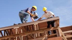Resultado de imagen para Invertirán $ 9500 millones en viviendas