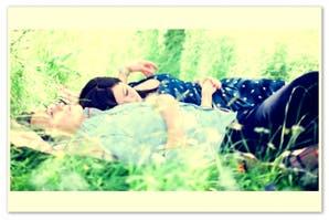 Eternos principiantes para sentir, amar….. y dormir
