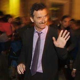 Macri dice que es un hombre sensible