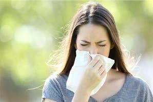 Alergias de primavera: todo lo que tenés que saber para prevenirlas
