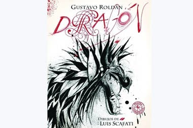 Un clásico de la literatura infantil argentina