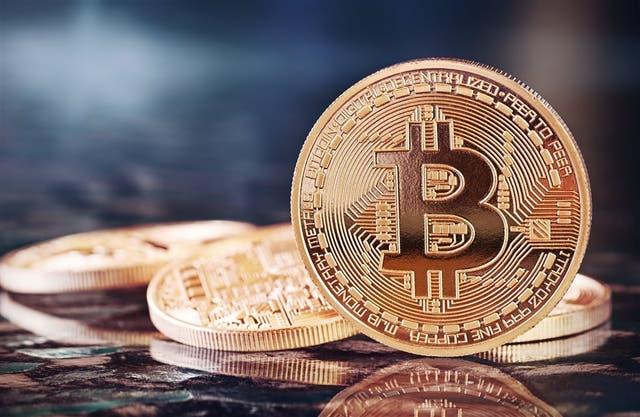 Las transferencias con bitcoin aceleran los tiempos