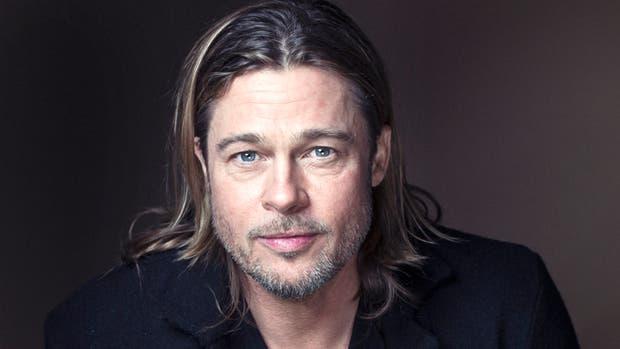 Brad Pitt contrata a abogado de Michael Jackson para su divorcio