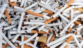 Desde mañana, fumar será más caro