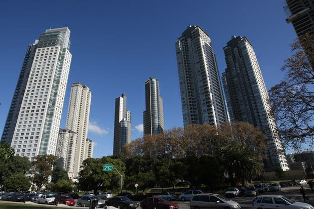 The Related Group -la mayor desarrolladora inmobiliaria de Miami- concretó su primera inversión en la Argentina