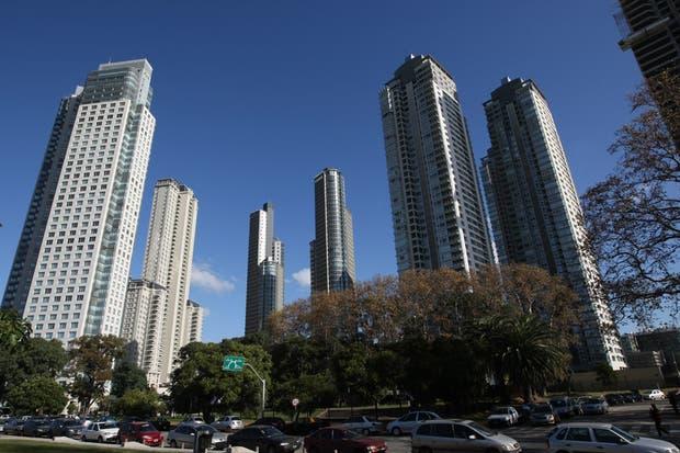 The Related Group -la mayor desarrolladora inmobiliaria de Miami- concretó su primera inversión en la Argentina