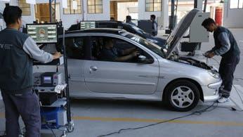 VTV porteña: la aprobó el 77% de los autos controlados en el primer año
