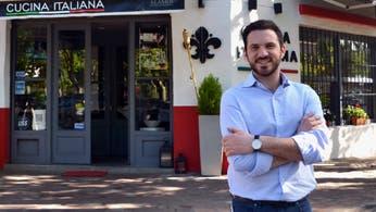 Gastronomía sub 35: cinco emprendedores que cumplieron el sueño del restaurante propio