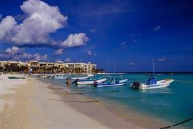 Lo mejor de la Riviera Maya