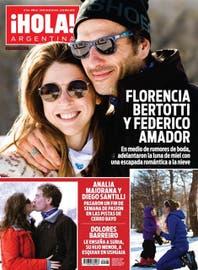 Revista 194 - Julio 2014