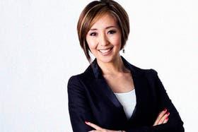 Corea del Sur, Argentina y EE.UU. para Jin Yi Hwang