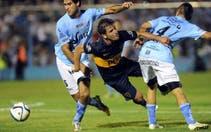 Cómo será el calendario de verano para el deporte argentino e internacional