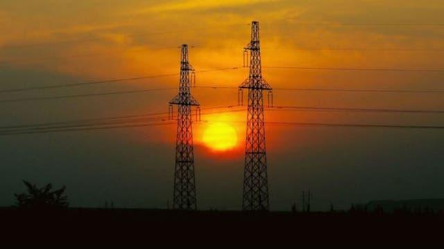 Para el gobierno de EE.UU., uno de los efectos más negativos sería la interrupción de la energía eléctrica que causaría cortes a servicios tan básicos como los del agua, la salud o el transporte