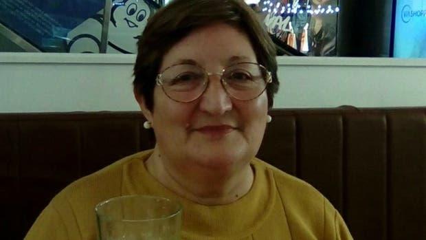 La jubilada que aprendió a hablar como millennial y es la nueva estrella de Twitter