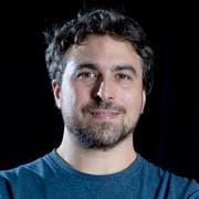 Pablo Lisotto