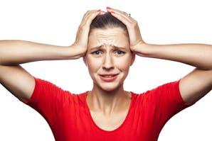 5 claves para hacerle frente al estrés de fin de año