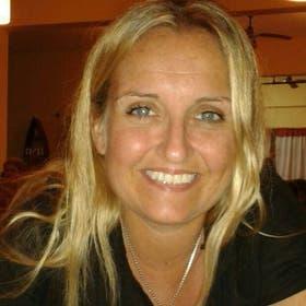 Victoria Camuyrano se presentará ante la jueza estadounidense mañana