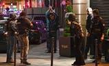 Fotos de Ataque terrorista en París