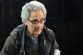 Omar Chabán