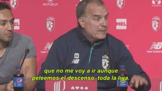 El Tigre del Oporto no marcaría tanto: Falcao tras marcar doblete