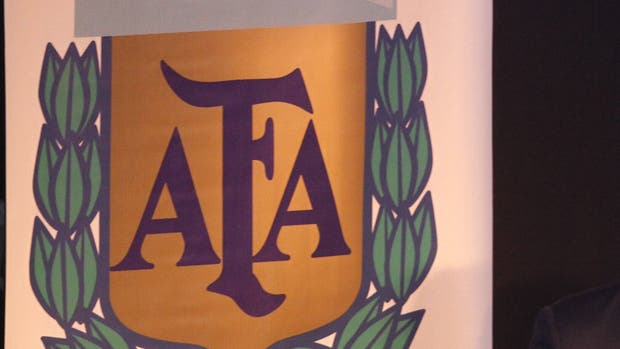 La AFA confirmó la derogación del artículo 225