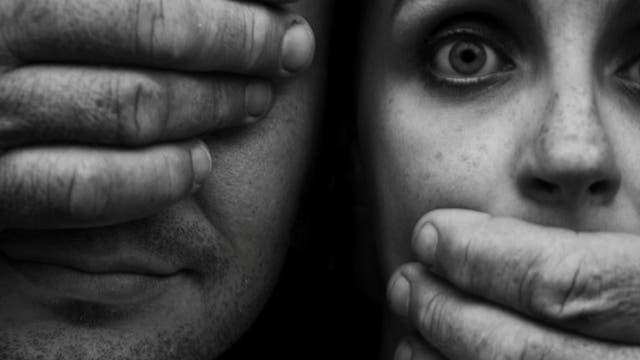 En los primeros seis meses de este año aumentó la cantidad de víctimas de delitos que es asistida mediante el programa especial de ayuda a cargo del gobierno bonaerense
