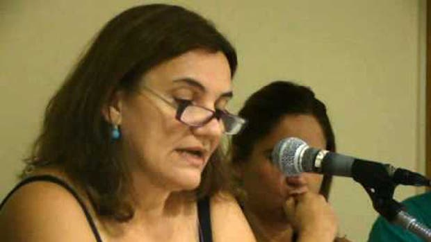 Adriana Astutti