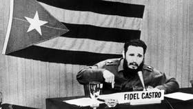 Gobernó durante casi medio siglo en Cuba