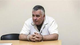 El narco sin nombre: fue condenado bajo dos identidades