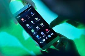 Una vulnerabilidad en Android está presente en casi todos los equipos que lo usan, pero para la enorme mayoría de los usuarios no hay peligro