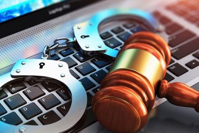 Algunas cortes de justicia de Estados Unidos ya están utilizando algoritmos para definir sus sentencias
