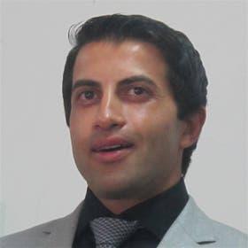 Musab Yusuf fue parte de Hamas, miembro del Servicio Secreto israelí y ahora planea un film