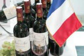 En 1965, el consumo promedio anual de vino en Francia per cápita era 160 litros; pero en 2010 bajó a 57 litros