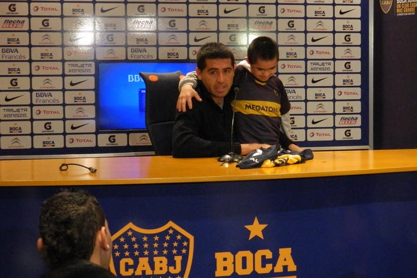 Gentileza: Boca Social. Foto: Gentileza: Boca Social
