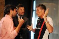 Una inhibición puede sacarle los refuerzos a San Lorenzo para el debut