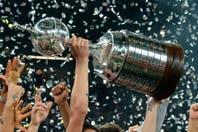 Cómo está hoy el cuadro de octavos de la Copa Libertadores y cuáles son los posibles rivales de los equipos argentinos