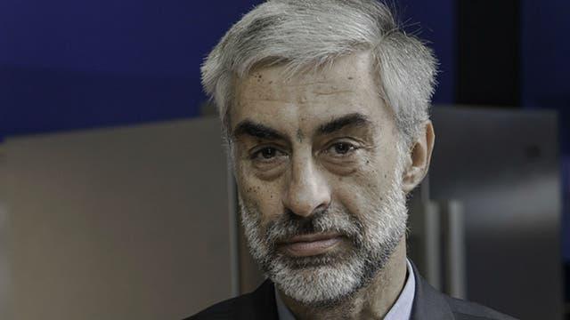 Gustavo Castelli, CEO de BGH Consumer.