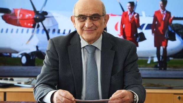 Avianca comenzará a operar en el país en vacaciones de invierno