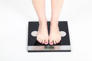 Un peso menos: el 21 de agosto la balanza va a marcar medio kilo menos para todos