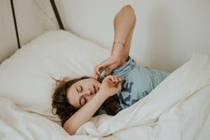 Ruido rosa, ¿el sonido que puede liberarte del insomnio?