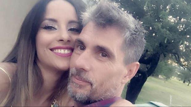 Lourdes Sánchez le hizo un reclamo a Tinelli por El Chato