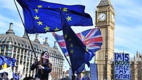 En marzo de 2019 comienza el Brexit y termina la libre circulación de personas
