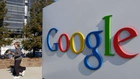 Google es una de las cinco empresas que desembarcará en Cuba
