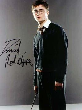 Daniel Radcliffe: Frialdad en su historia personal y familiar. Hay sufrimiento y desequilibrio de orden mental y físico serios. Foto: Archivo
