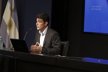 Avanza una causa contra Iguacel por el aumento del gas