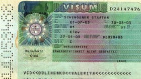 Países como Colombia lograron que sus nacionales puedan ingresar al espacio Schengen europeo sin necesidad de visa.