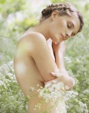 Cómo estimular tu olfato