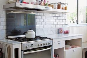 8 ideas para renovar tu cocina